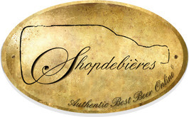 Shopdebieres