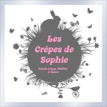 Les Cr�pes de Sophie
