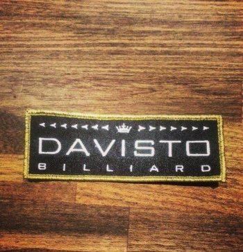 Davisto Oy