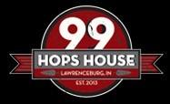Hops House 99
