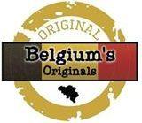 Belgium�s Originals