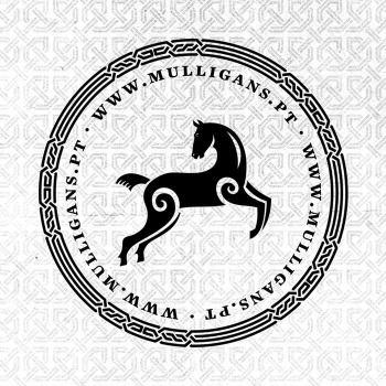 Mulligan�s