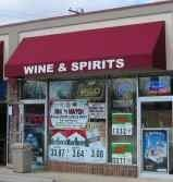 Breeze-Thru Wine & Spirits