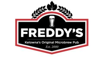 Freddy�s Brewpub
