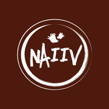 NAIIV
