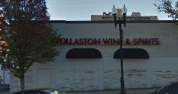 Wollaston Wines & Spirits