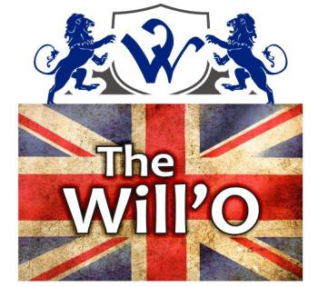 The Will�O Pub
