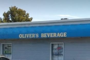 Oliver�s Beverage Center