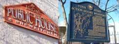McCoy�s Public House