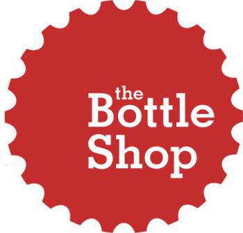 Bottle Shop: Druid Street