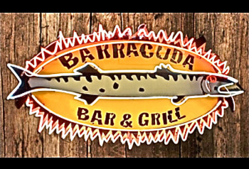 Barracuda Bar & Grill
