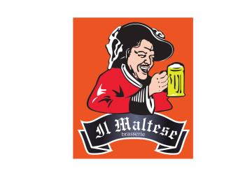 Pub il Maltese