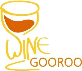 Wine GooRoo