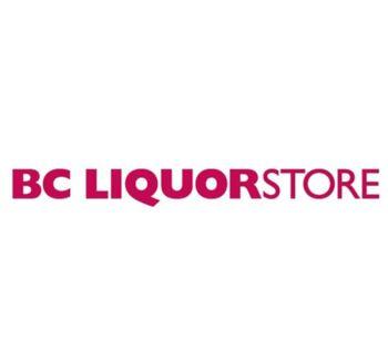 BC Liquor Store (Nordel Crossing)