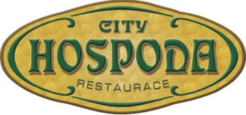 City Hospoda