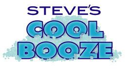 Steve�s Cool Booze