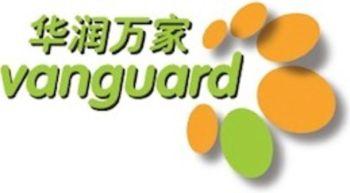 CR Vanguard (Various locations)
