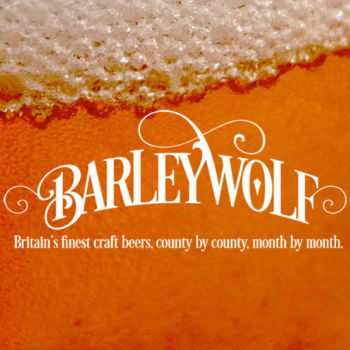 Barleywolf