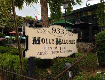 Molly Malone�s