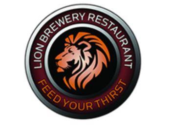 Lion Brewery & Restaurant
