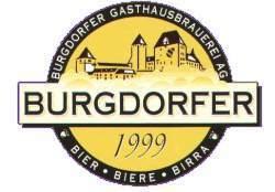 Burgdorfer Gasthausbrauerei