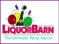Liquor Barn - Town Center/Springhurst