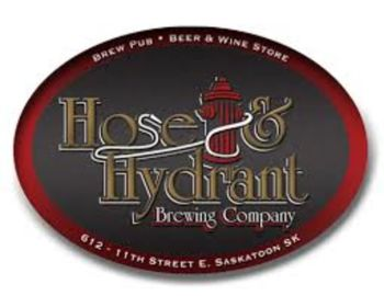 Hose and Hydrant Brewing