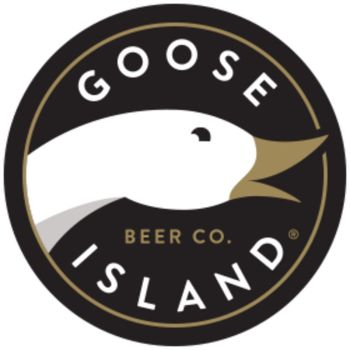 Goose Island Beer Company - Wrigleyville