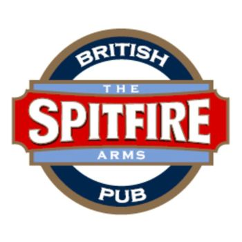 The Spitfire Arms Alehouse