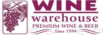 Wine Warehouse - Charlottesville