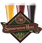 Spinnerstown Hotel & Taproom