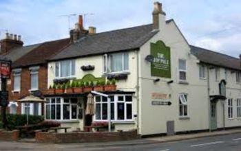 Hop Pole Inn (Aylesbury Brewery)