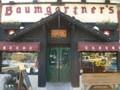 Baumgartner�s Cheese Store and Tavern