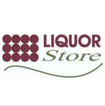 Newfoundland and Labrador Liquor Corporation Outlet Store