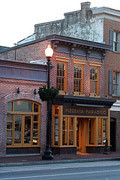 Pizzeria Paradiso - Georgetown