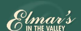 Elmar�s in the Valley