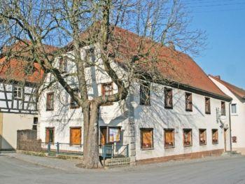 Brauerei Witzgall