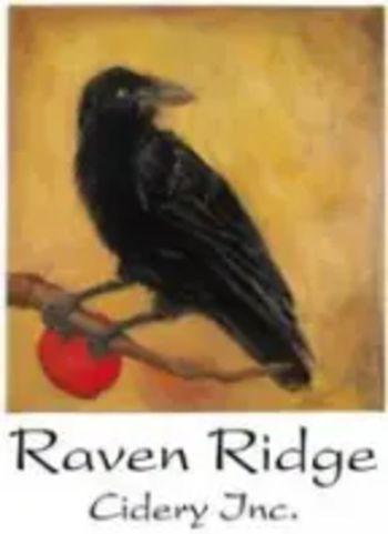 Raven Ridge Cidery