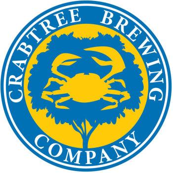 Crabtree Brewing Company