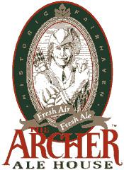 Archer Ale House