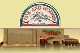 Fox and Hound - Colorado Springs