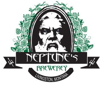 Neptune�s Brewery & Restaurant