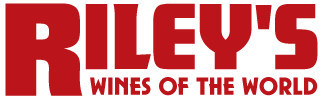 Riley�s Wines of the World