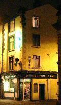 Smithfield Market Tavern (Blackjack)