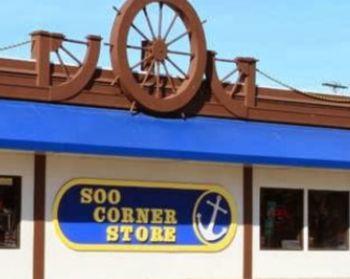 Soo Corner Store