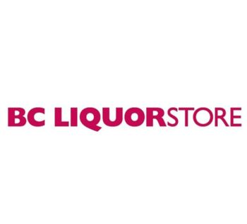 BC Liquor Store (Fort Street)