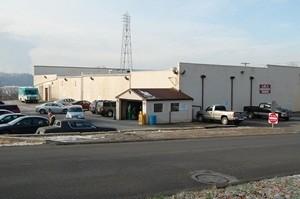 JR�s Beer Warehouse