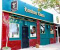 Hamilton�s Tavern