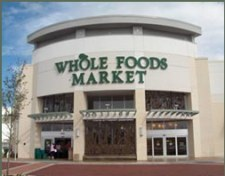 Whole Foods Market - Arlington (TX)