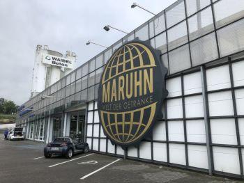 Maruhn
